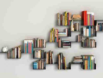 Книги 2015 року