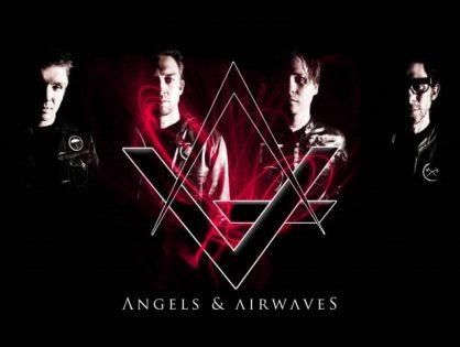 Angels & Airwaves