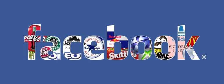 Як не бути фейсбук-екстравертом