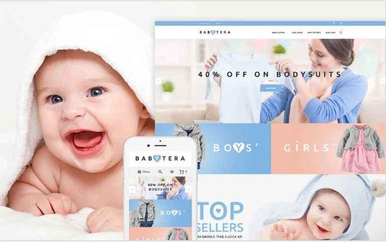 Веб-дизайны, которые запомнились в 2016
